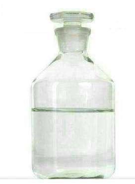 Benzalkonium Chloride/BKC (1 liteeer)
