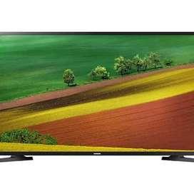 LED TV SAMSUNG 32' SMART TV KREDIT DP 580rb Bisa Bawa TV