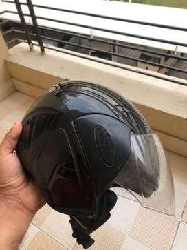 Honda orignal helmet