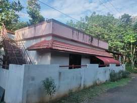 2 BHK HOUSE IS READY FOR SALE 30 LAKHS