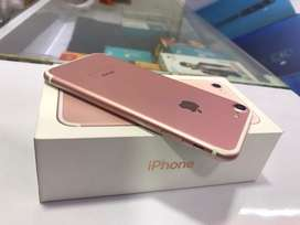 I phone 7 red addition