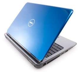 Dell Inspiron 1440