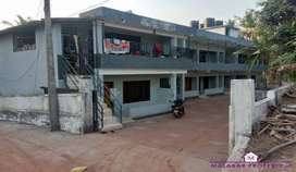 7000 SQFT OF FLAT FOR RENT OR SALE