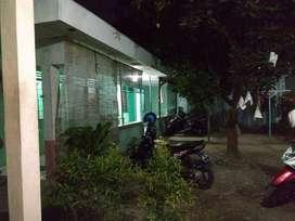 Kost Putri Bebas 24j aman&nyaman bs bulanan dkt Lippo plaza, UIN,UGM