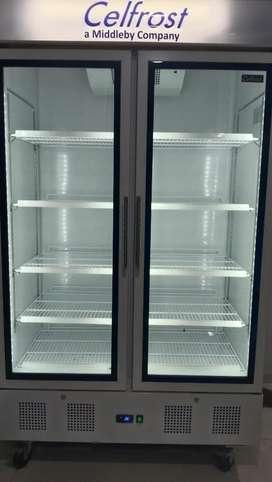 Celfrost Refrigerator