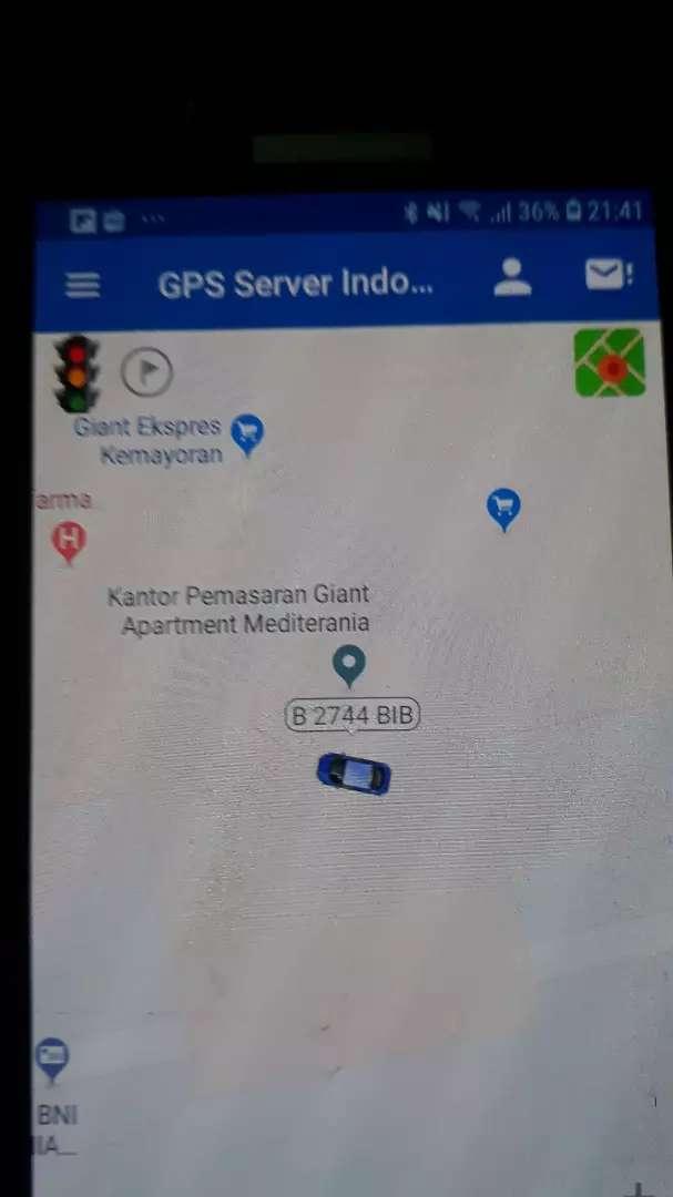 gps_tracker#alat pelacak_alat pengaman_mobil#free server selamanya 0