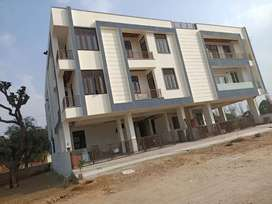 2&3bhk Jda approved 92%Lonable flats available at 200ft bypass jaipur