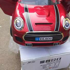 Brand new kids TOY CAR MINI for 1 yrs to 4 yrs age