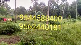 80cent plot for sale in kollam varkkala