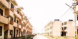 one bhk flat in faridabad neherpar