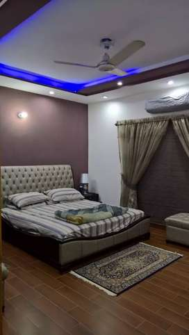 Room for rent in johar town