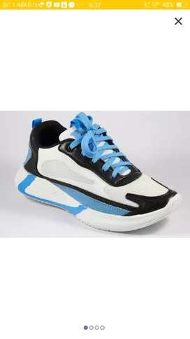 Shoes  6 7 8 9 size
