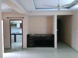 2 BHK flat for rent in posh location of Vaishali Nagar sanskar school