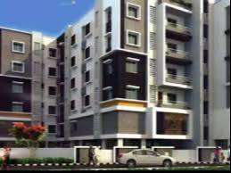 Ready To Occupy New 2 BHK Flats For Sale At Gajuwaka, Near Y Junction