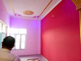 Owner House Sale Mothrowala