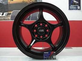 Kredit Vegl Mobil Mazda 2, Lancer dll Ring 15 HSR