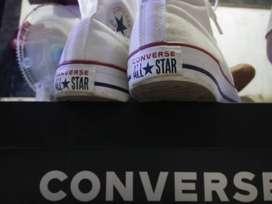Sepatu Konverse 100% Original