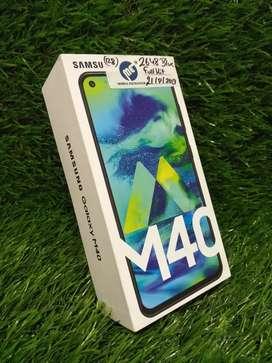 M40 By Samsung