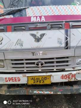 Tata 1109bs3