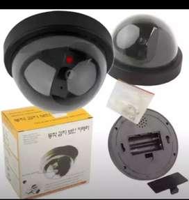 CCTV Dummy Baterai