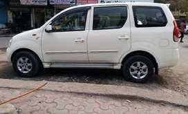 Mahindra Xylo E8 BS-IV, 2011