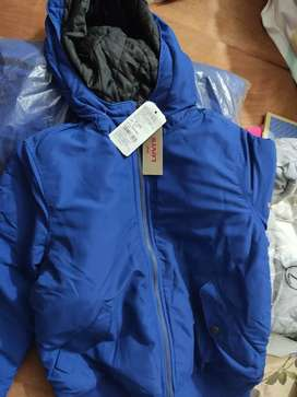 Kids garments shop closing 1500 pc