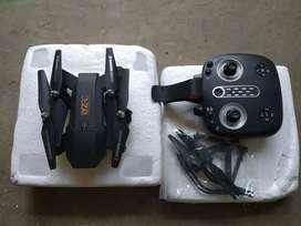 Drone murah udah ada cameranya! Siapa cepat dia dapat!!