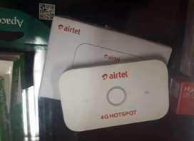 Modem Mifi Huawei Intertec E5573 All Gsm