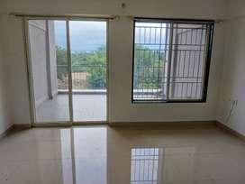 1 bhk for rent in bramha water bay society wadgaon sheri