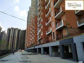 >.Posh Living 2 BHK-  Flat for Sale in Noida Extension at Hawelia Vale