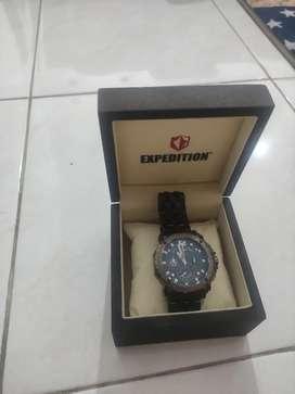 Jam Expedition E6402M