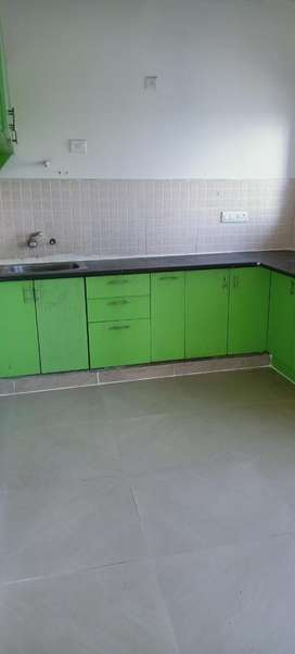3bhk flat for rent in electronic city