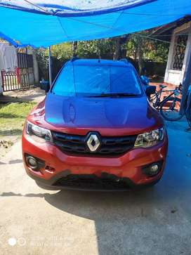 For sale Renault Kwid RXT 800 cc