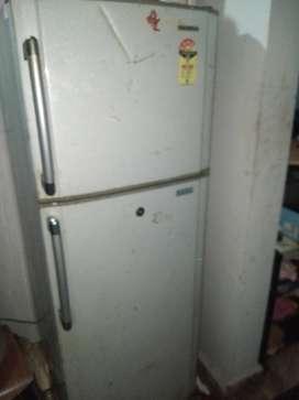 Samsung 2door frige
