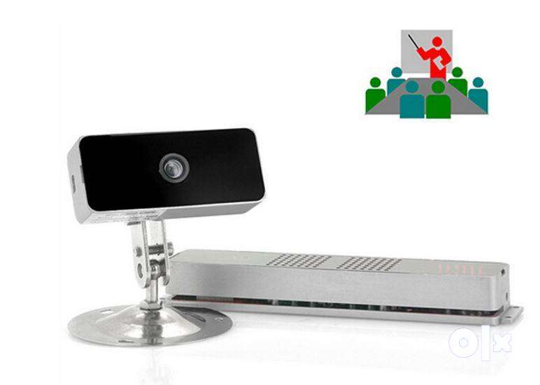Finger Touch Portable Interactive Whiteboard -- FP3 Board 0
