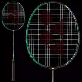 Raket Badminton Yonex Astrox 99