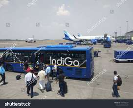 2020 NEW VACANCIES FOR GROUNS STAFF.  limited seats.airport Urgent hir