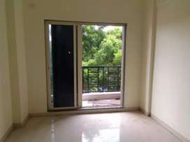 2BHK Flat for Rent in Alibag city near Alibag seashore, alibag market