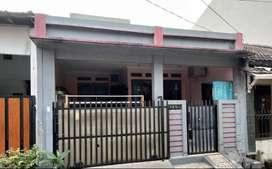 Dijual rumahh pribadi di Pamulang (perumahan) sangat strategis