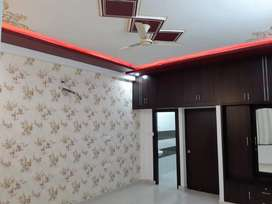 AT 200 FT CHORAHA AJMER ROAD 3 BHK APARTMENT FLAT FOR SALE JDA APPROVE