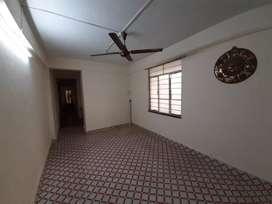 AVAILABLE on rental basis 2bhk at Dahanukar colony