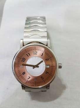 Jual jam tangan Montblanc klasik
