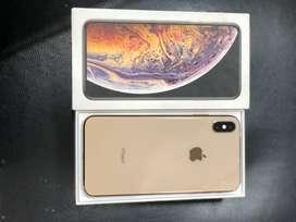 IPhone Max XS 256 GB