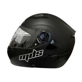 Helm MDS Pro Rider Modular