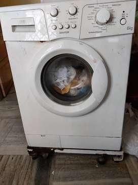IFB Wasing Machine