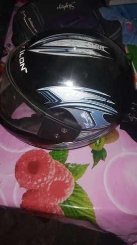 AXilon Helmet