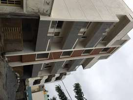 SPACIOUS 2BHK 3BHK NEWLY CONSTRUCTED FLATS FOR RENT AT PRIME LOCATION