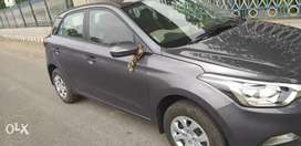 Hyundai Elite i20 sports