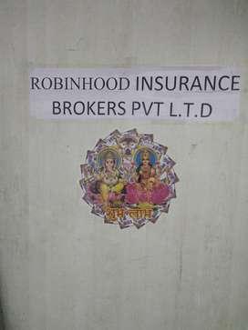 Job Vacancy At Best Insurance Broking Company