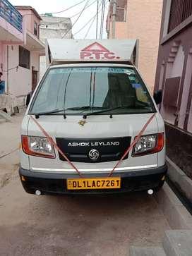Priyanka Transport Company
